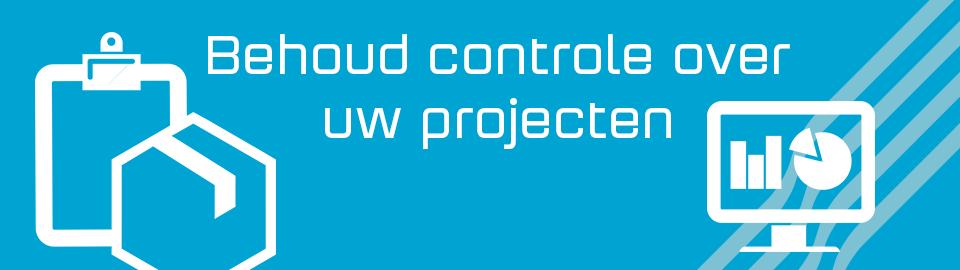 behoudcontroleprojecten