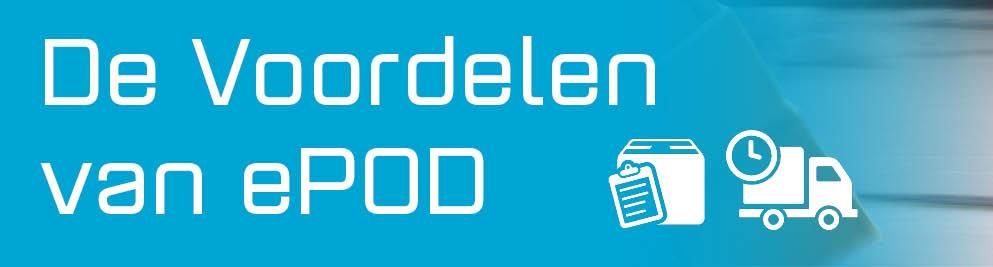 ePOD_Voordelen.jpg
