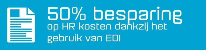 EDI_Blog.png