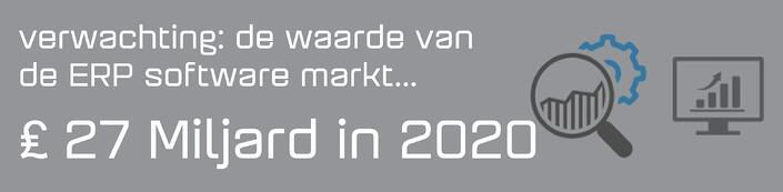 ERP_Markt_2020.jpg