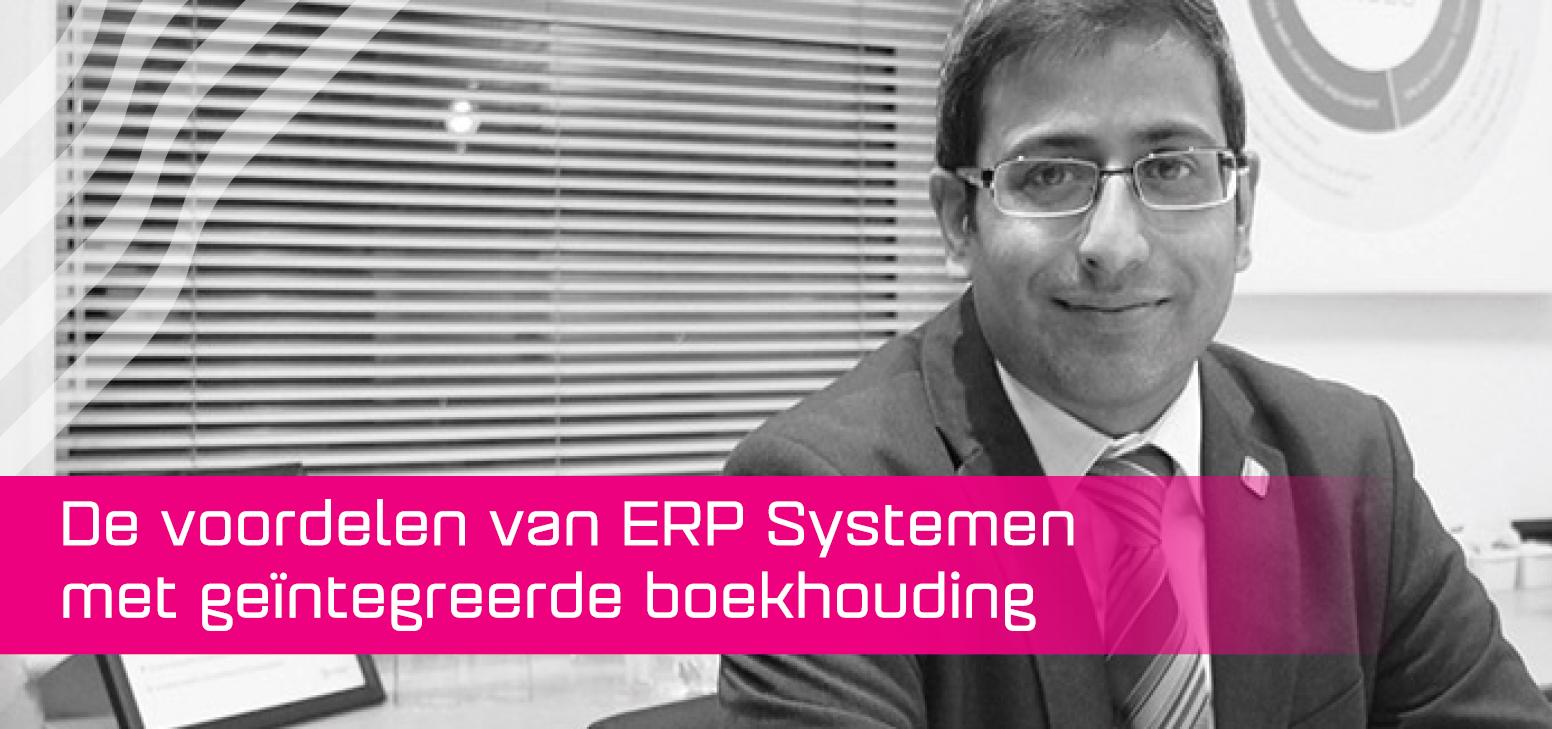 ERP_boekhouding.png