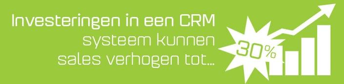Investeringen-in-een-CRM-jpg.jpg