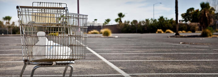 Shopping-Cart-Abandonment-4-Things-to-Consider1.jpg